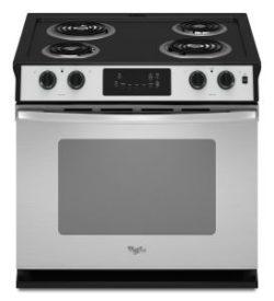 Как правильно выбрать электрическую плиту? Основные ошибки