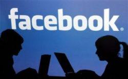 Facebook запретил пользователям прятаться от системы социального поиска Graph Search