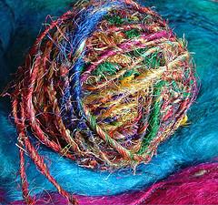 Почему вязание может раздражать? Основные причины