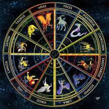 Ошибки и неприятные черты характера знаков Зодиака