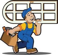 Как подготовить квартиру к замене старых окон?