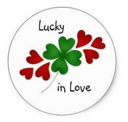Как привлечь удачу в любви? Магические методы