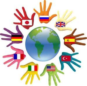 Как правильно учить иностранный язык? 7 основных ошибок