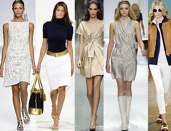 5 главный ошибок модниц
