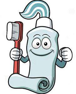 11 способов необычного применения зубной пасты