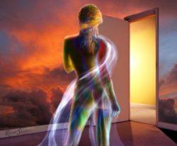 Топ-5 способов энергетической защиты ауры для гиперчувствительного человека