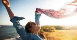6 полезных умений людей с самоуважением и правильной любовью к себе