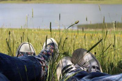 24 способа расслабляться ежедневно с пользой для здоровья