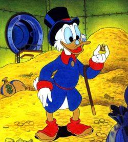 Как привлечь деньги магическими способами