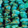Каковы магические свойства бирюзы, кому подходит этот камень