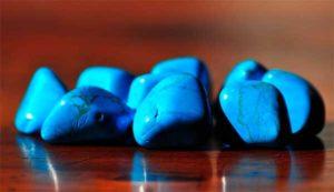 Какие камни подходят Водолеям (женщинам и мужчинам) по гороскопу