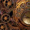 Кому и почему нельзя дарить часы: основные приметы