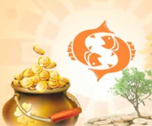 Сентябрь 2020: денежный и деловой гороскоп для разных знаков Зодиака