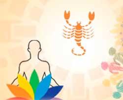 Как повлияет транзит Раху и Кету 2019 на разные знаки Зодиака