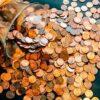 Цзы Вэй Доу Шу 2019: Финансы в Процветании — определяем удачу по дате рождения