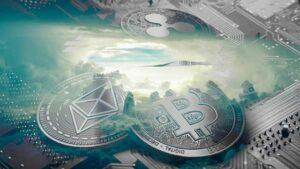 монетки современные