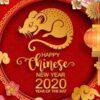 Денежный гороскоп года Белой Крысы 2020 для всех Зверьков по Восточному календарю