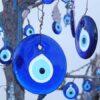 Значение Глаза Фатимы: как правильно использовать оберег