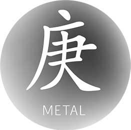 металл ян