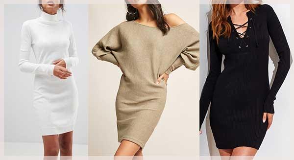 платья 2021